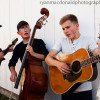 Breakwater Music for June 26th, 2016 – The O'Briens and Dr. Bones Project Band.